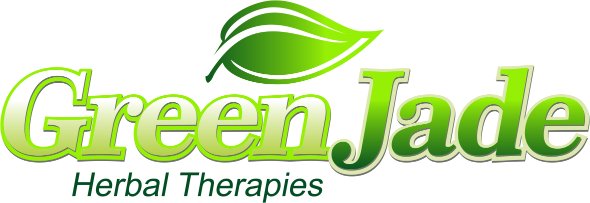 Green-Jade-Herbal-Therapies_Stockwell-London_Logo