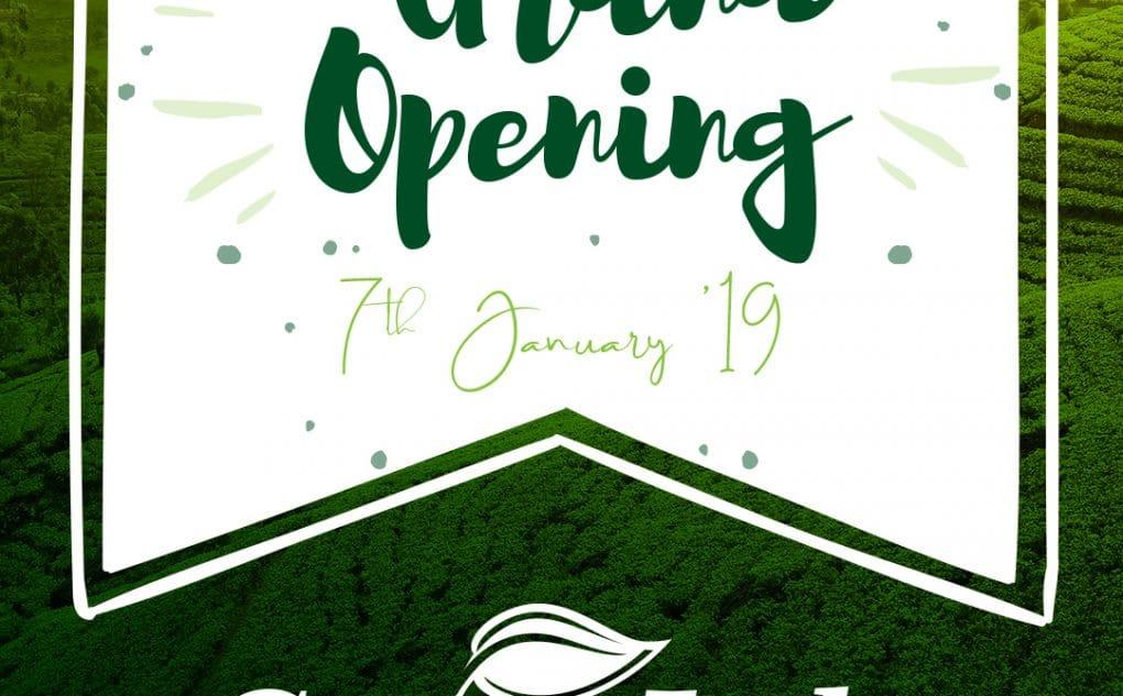 Organic-Shop-Grand-Opening_Stockwell-London